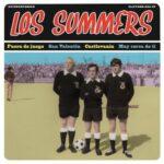 Los Summers