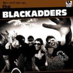 The Blackadders