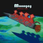 Monogay