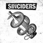 Sinciders