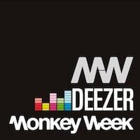monkey-week-2013