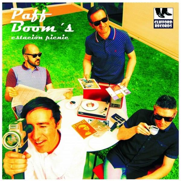 paff-booms-e1443393885635