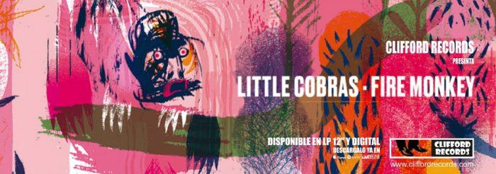 litle-cobras